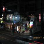 78112392 - 店舗外観(西川口駅西口徒歩9分)