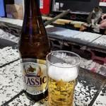 78114154 - ビール 500円