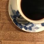慶珈琲 - ブレンド 1番