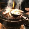 炭火焼肉 食道園 - 料理写真:
