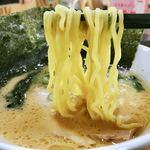 横浜八景楼 - 料理写真: