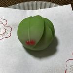 吉はし菓子店 -