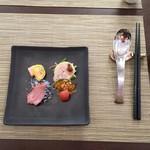 中国料理 翔園 -