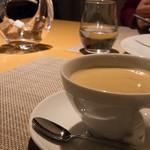 eclat - コーヒー