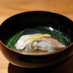 可不可KAFUKA TOKYO - 鯛