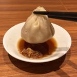上海湯包小館 - 小籠大湯包