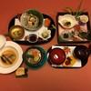 日本料理 重の家 - 料理写真: