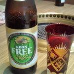 7814136 - ノンアルコールビール