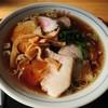依田食堂 - 料理写真: