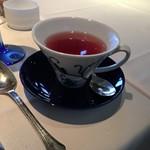 キメラ - 紅茶