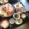 かに政宗 - 料理写真:政宗ランチ【1,000円】