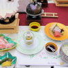 神宮会館 - 料理写真: