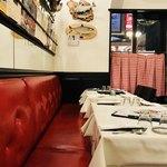 Restaurant LE MiDi -