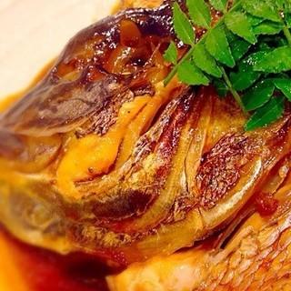 漁師直送の旬の食材×和職人の技術で最高の料理をご堪能下さい。
