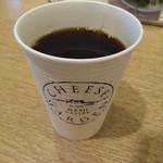 78169359 - コーヒー