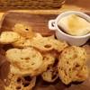 グリケン - 料理写真:チーズ豆腐