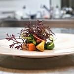 bb9 - ☆焼き野菜