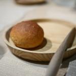 レヴォ - 米粉パン