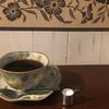 ボンヌ カフェ - ドリンク写真:ハンドドリップコーヒー
