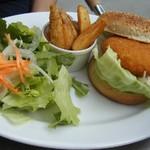 SOUTH CAFE - southcafe003.jpg