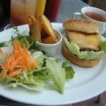 SOUTH CAFE - southcafe005.jpg