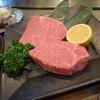 浪花焼肉 肉タレ屋 - 料理写真: