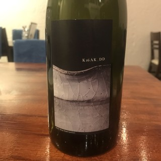 日本のクラフトワイン!手作り感あふれるワインは絶品