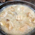 天然すっぽん料理  鱧料理 季節料理 万両 -