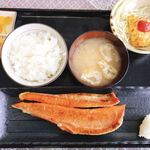 魚いち亭 -