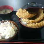 なぶら亭 - 料理写真: