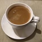 ナマステネパール - 茶