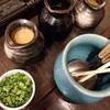 鍋まる - 料理写真: