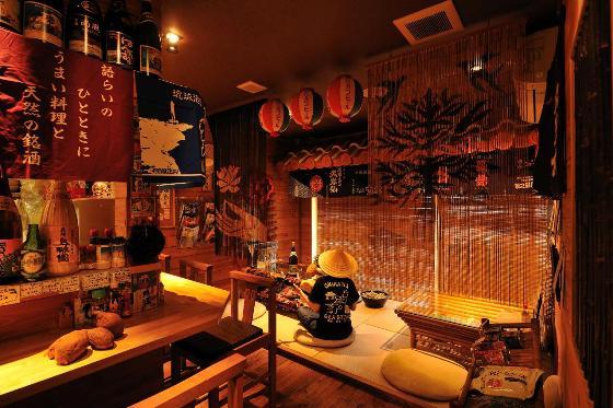 沖縄料理 海物語 広島店 (広島市) の口コミ2件 - トリップアドバイザー