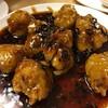 台湾小籠包 - 料理写真: