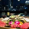 焼肉 徳寿 K-place - 料理写真: