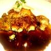 ギオットーネ - 料理写真:コースのお肉料理