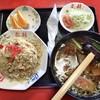 中華料理 春き - 料理写真: