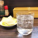 牛タン焼専門店 司 -