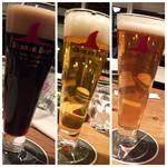 78237503 - 地ビール各種