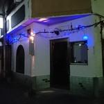 MEUBLE bar -