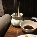 ちょんたま食堂 - これから始まる湯豆腐