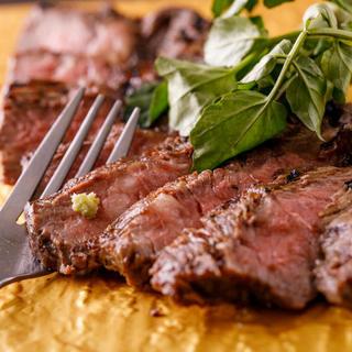 本当に美味しいお肉だけを全国から厳選しました!