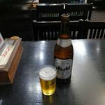 玄宗 - 瓶ビール
