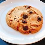 スターバックス・コーヒー - チョコチャンククッキー