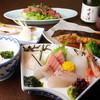 千里浜 - 料理写真:
