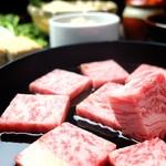 サムライダイニング 銀 - 料理写真:
