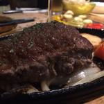 ブロカント - 道産牛シンシン