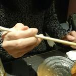 鶴亀 - かわいこちゃん、ウインナーリフト