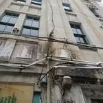 珈琲 時代屋 - 弘前市で いちばん古い鉄筋コンクリートの建物です
