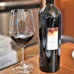 Enoteca Vita - ワイン